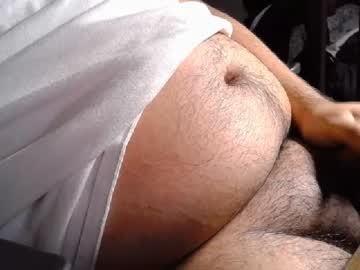 [13-11-20] bigchub96 record video with dildo from Chaturbate.com