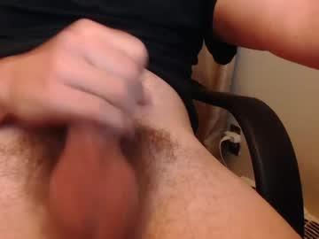 hairy_dick94
