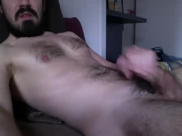 [26-05-19] spind8 record private sex video from Chaturbate.com