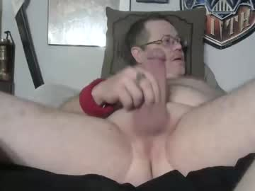 [24-10-21] sexysithlord chaturbate record