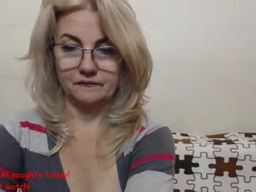 [15-10-19] blondwoman chaturbate public webcam video
