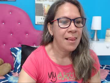 [22-04-19] myathomas record public webcam from Chaturbate.com