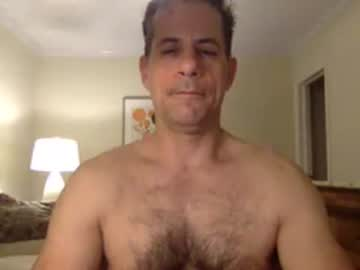 [26-03-19] nakedsuperman456 chaturbate private