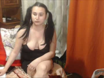 [10-04-19] sarahnoir1 record premium show video from Chaturbate