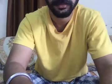 [15-10-19] krisfer1234 video with dildo from Chaturbate.com
