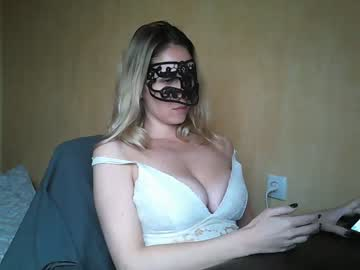 [20-10-20] naughtykitten94 record private XXX show from Chaturbate