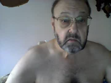 [18-08-20] cincylove chaturbate webcam