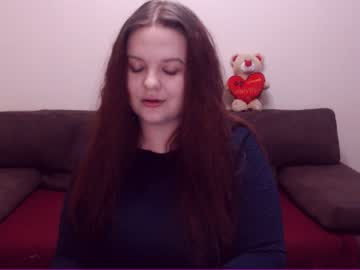 [10-12-19] jessica_miller record private sex video from Chaturbate