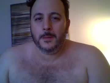 [24-11-20] nassobout public webcam video from Chaturbate.com