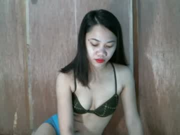 [16-07-20] luckyanne record private from Chaturbate.com
