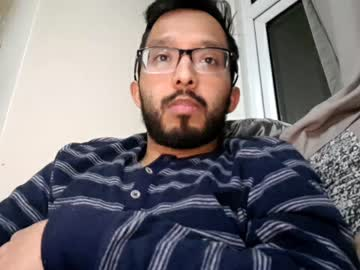 [31-03-20] mogollo2 cam show from Chaturbate