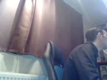 [23-01-21] _james17 public show from Chaturbate