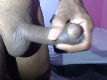 [29-10-20] ajoliver2019 video with toys from Chaturbate