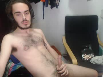 [11-12-19] gothboydicks private show video from Chaturbate.com