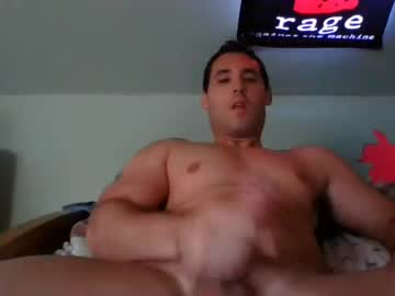 [21-10-19] pjh111 record private show from Chaturbate.com