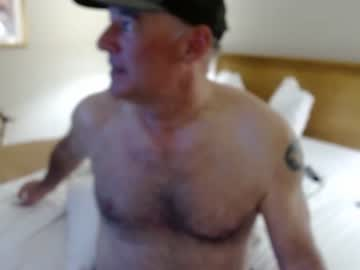 [24-10-20] traveldude23 record video with dildo from Chaturbate