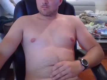 [18-06-21] xyzhornyboy record private from Chaturbate.com