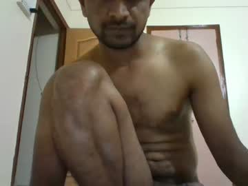 [18-08-19] telugu1987 record public webcam