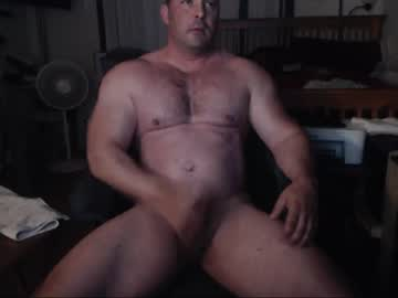 05-09-18 | alex_smith1 show with cum from Chaturbate