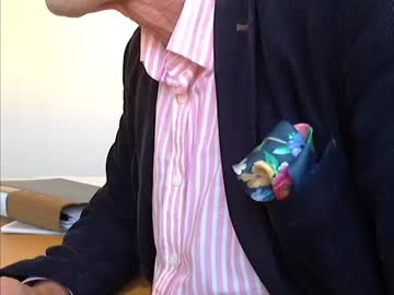 [19-08-19] bigsweed007 public webcam from Chaturbate.com