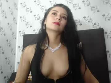 [26-04-19] cata_ass_ webcam show from Chaturbate