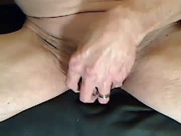 [06-03-20] cuckold55448 record video from Chaturbate
