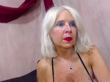 [19-09-21] jean_saint_sin cam video from Chaturbate