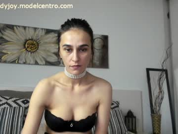 [11-10-19] joycasidy blowjob video from Chaturbate