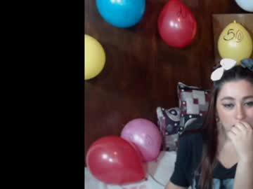 [18-02-20] laksmihot video with toys from Chaturbate