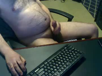 [28-02-20] leonimoy record video with toys from Chaturbate.com