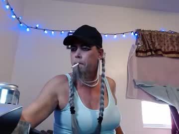 [06-06-20] satindaddy chaturbate xxx
