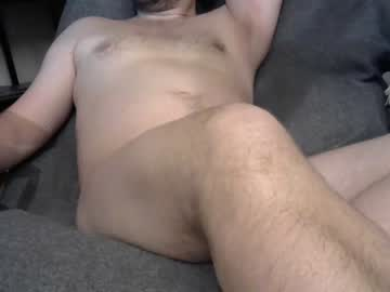 [24-01-21] big_lucky_lad premium show video from Chaturbate