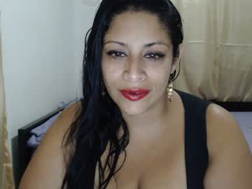 [06-04-19] sarah_ribeiro_ chaturbate cam video
