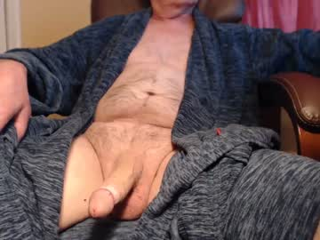 [25-07-19] davebuck record blowjob show from Chaturbate.com
