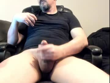 [20-01-21] tcwildman69 chaturbate video