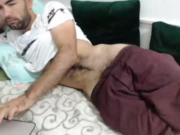 [27-07-19] djoniboy record video with dildo from Chaturbate.com