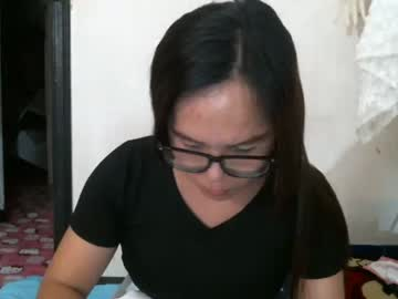 [11-06-21] asianladyboy888 record public show video from Chaturbate.com