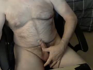 [31-10-20] islesman22 record cam show from Chaturbate.com