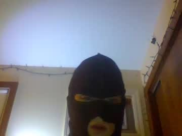 [30-09-19] sk33t3r33 webcam video from Chaturbate