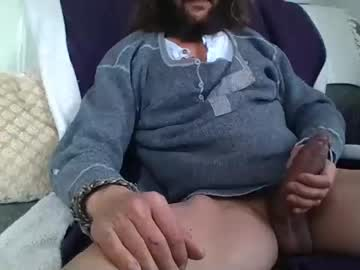 [22-03-21] constructorcock video with dildo from Chaturbate