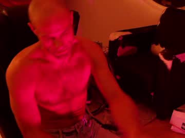[08-10-21] johndoenl private show from Chaturbate.com