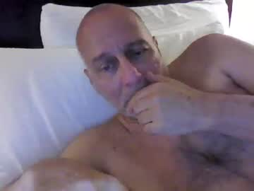 [02-08-20] johnnymasterbater private show from Chaturbate.com