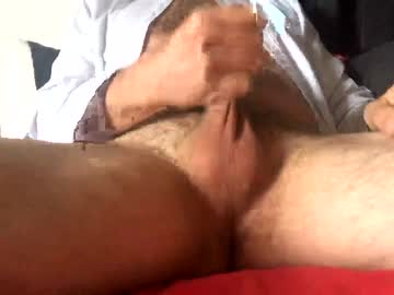 [26-04-19] oddrhyme99 record private XXX video from Chaturbate.com