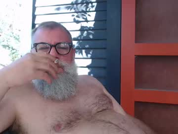 [20-12-20] pecos8 private show from Chaturbate
