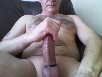 [29-02-20] justjack76 record private show from Chaturbate.com