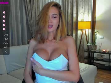 [29-05-21] miley_me record public webcam from Chaturbate