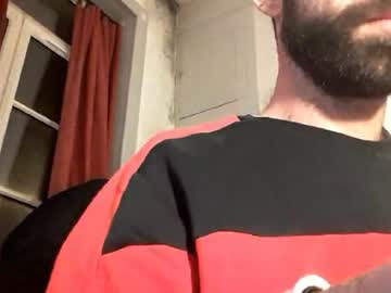 [12-12-20] noisyboy1992 blowjob video from Chaturbate