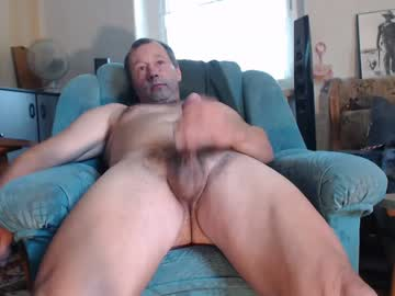 [14-07-19] herrzaubern private XXX show from Chaturbate.com
