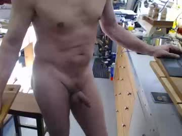 03-03-19 | beevo9999 record video with dildo from Chaturbate