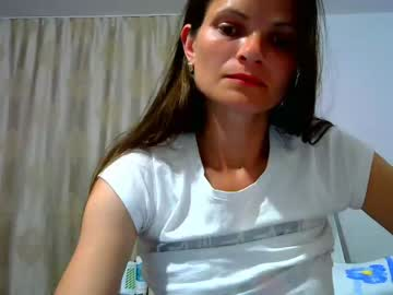 flory_tight chaturbate